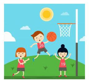 basket-261x243