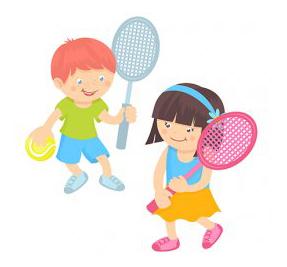 tenis-261x243
